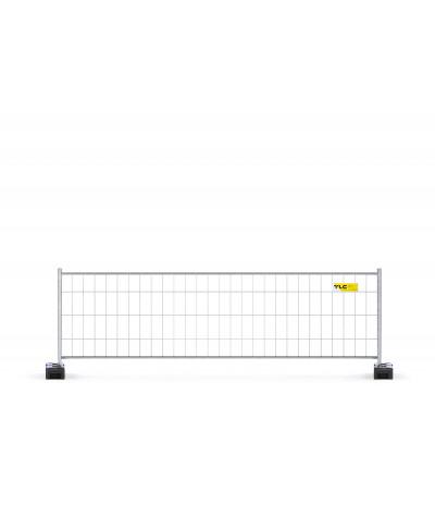 Panel ażurowy MOBILT H - paczka 40 sztuk