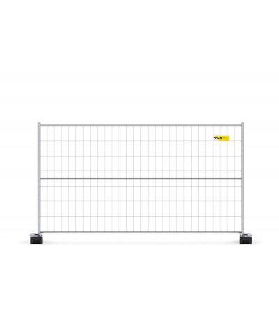 Panel ażurowy MOBILT S - paczki 17 / 39 sztuk