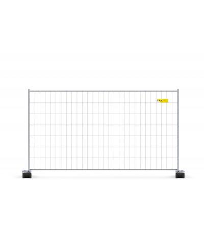 Panel ażur MOBILT - paczki 17 / 40 sztuk
